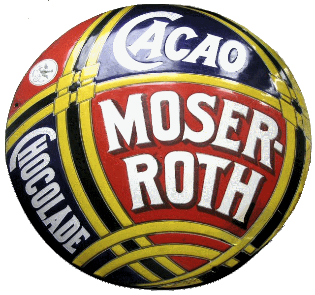 Moser-Roth
